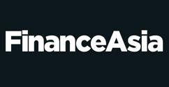 Finance Asia