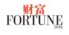 Fortune China