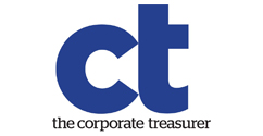 The Corporate Treasurer